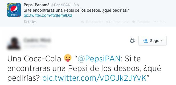 Tweet Pepsipan 01